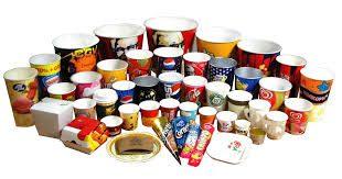 فروش اینترنتی ظروف