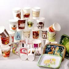خرید و فروش انواع ظروف