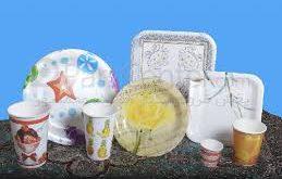 فروش عمده انواع ظروف