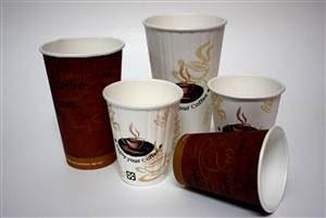 سایت فروش انواع ظروف یکبار مصرف