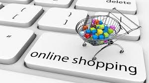 مزایای خرید اینترنتی ظروف