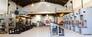 کارخانه تولید انواع ظروف یکبار مصرف کاغذی