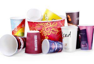 بهترین محصولات یکبار مصرف