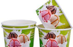 خرید اینترنتی ظروف یکبار مصرف تهران