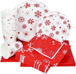 خرید و فروش ظروف کاغذی