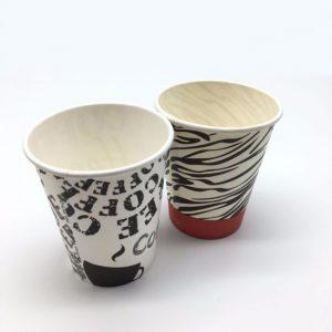 لیوان کاغذی ارزان قیمت