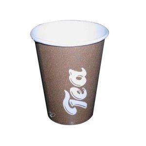 لیوان کاغذیpaper cup