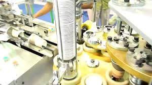 تولید ظروف کاغذی یکبار مصرف تبریز