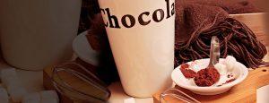 صادرات لیوان یکبار مصرف کاغذی