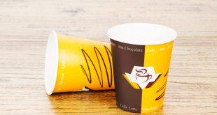 خرید آنلاین لیوان کاغذی