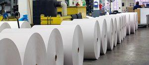 تولید لیوان کاغذی یکبار مصرف