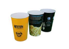 پخش لیوان یکبار مصرف