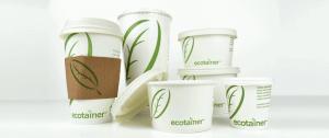 کارخانه ظروف یکبار مصرف کاغذی