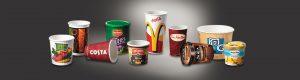 خرید و فروش ظروف یکبار مصرف