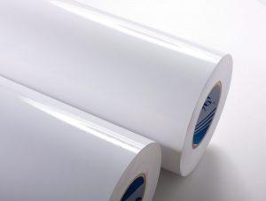 تهیه کاغذ لیوان کاغذی