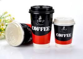 قیمت لیوان کاغذی مخصوص قهوه