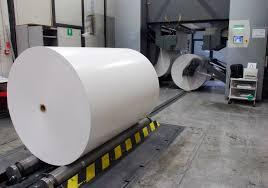انواع کاغذ لیوان کاغذی