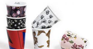قیمت لیوان کاغذی