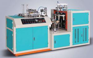 تولید لیوان کاغذی در ارومیه