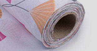 خرید بهترین سفره کاغذی
