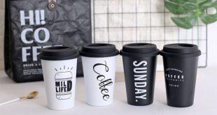 فروش لیوان کاغذی در قم