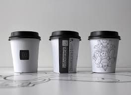 پخش عمده لیوان کاغذی
