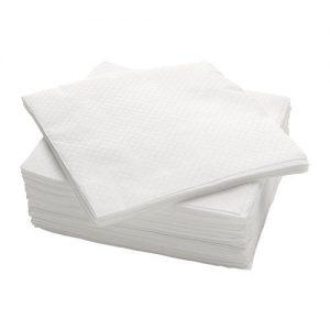 دستمال کاغذی اقتصادی