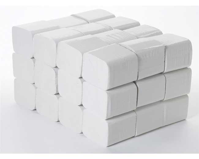 خرید دستمال کاغذی