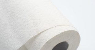 دستمال حوله کاغذی