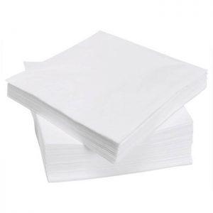 دستمال کاغذی 200 برگ دولا