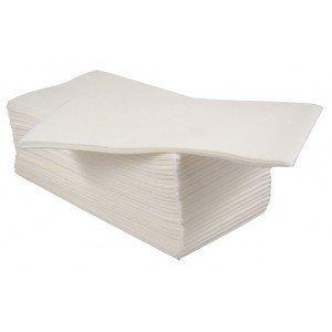 فروش دستمال کاغذی