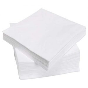 فروش عمده دستمال کاغذی اقتصادی