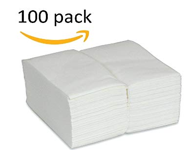 دستمال کاغذی 200 برگ