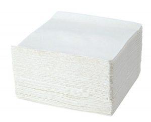 قیمت دستمال کاغذی 100 برگ دولا