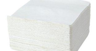 پخش دستمال کاغذی