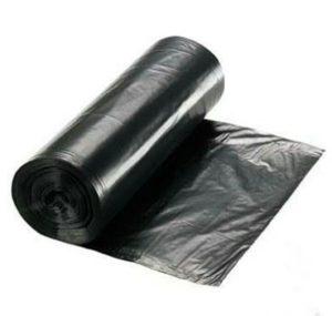 قیمت کیسه زباله