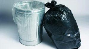 پخش عمده کیسه زباله در تهران