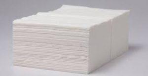 ارزانترین دستمال کاغذی در ایران