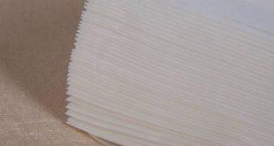 قیمت دستمال کاغذی فله