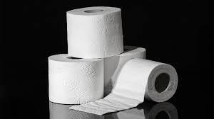 لیست قیمت دستمال توالت