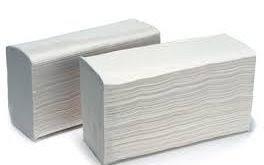 ارزانترین دستمال کاغذی