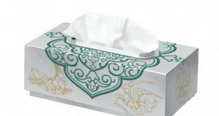 حراج دستمال کاغذی