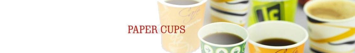 مرجع خرید و فروش محصولات یکبار مصرف کاغذی و پلاستیکی                     مدیر فروش: الهام انتخابی                09129302946